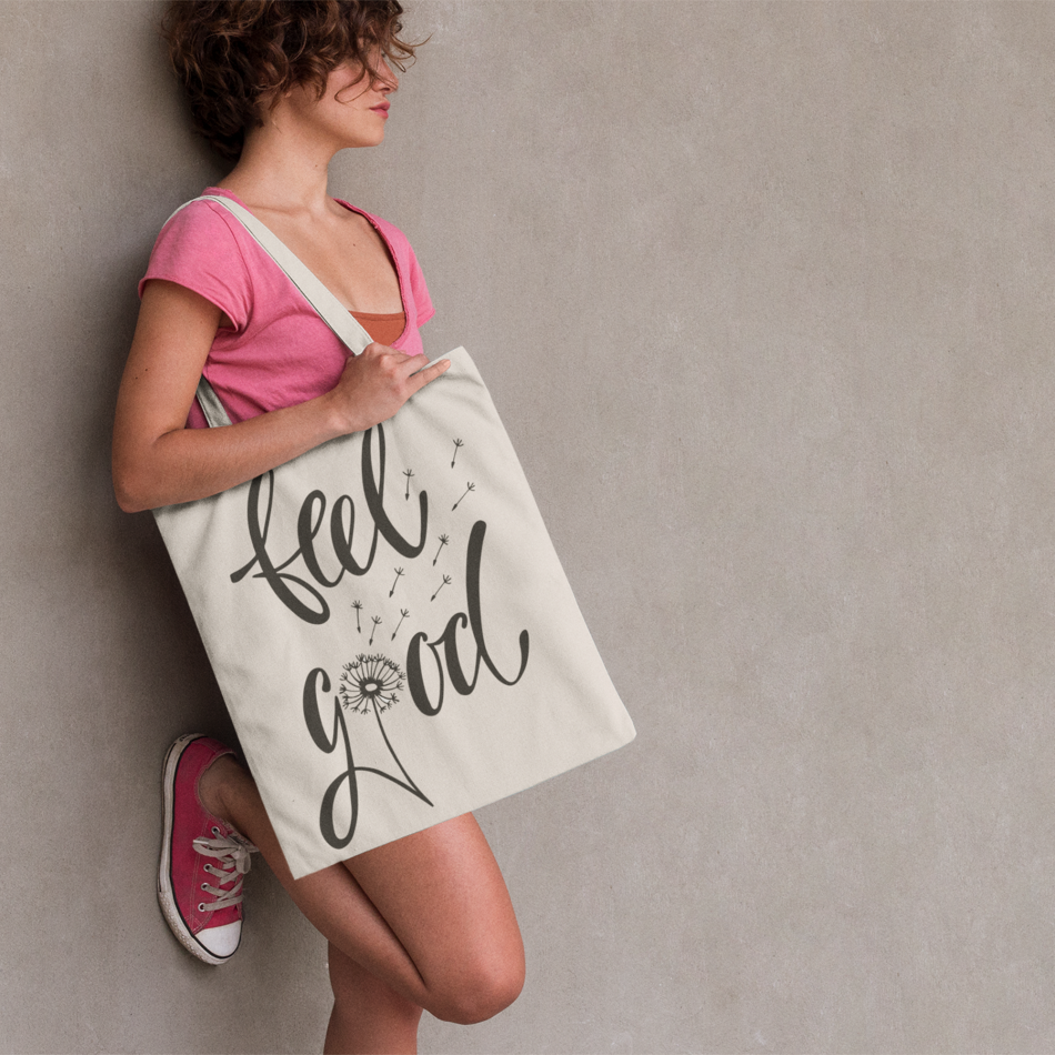 Feel Good Bag