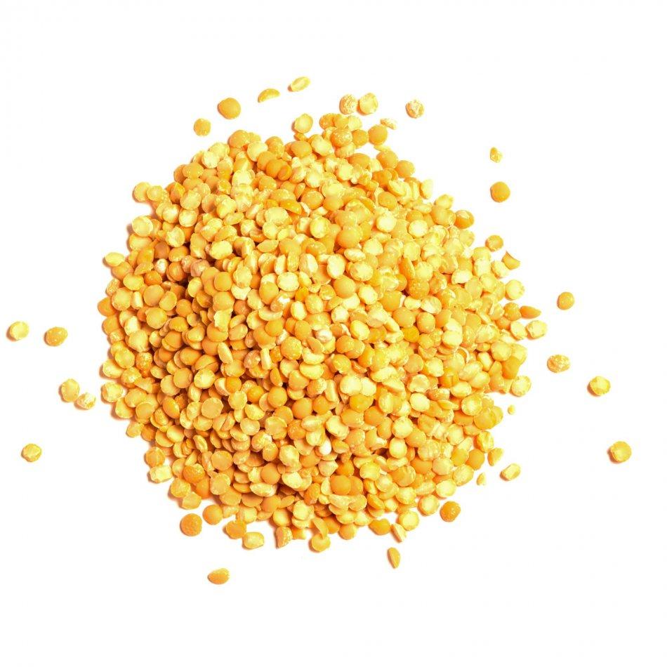 Blik-Kado Popcorn