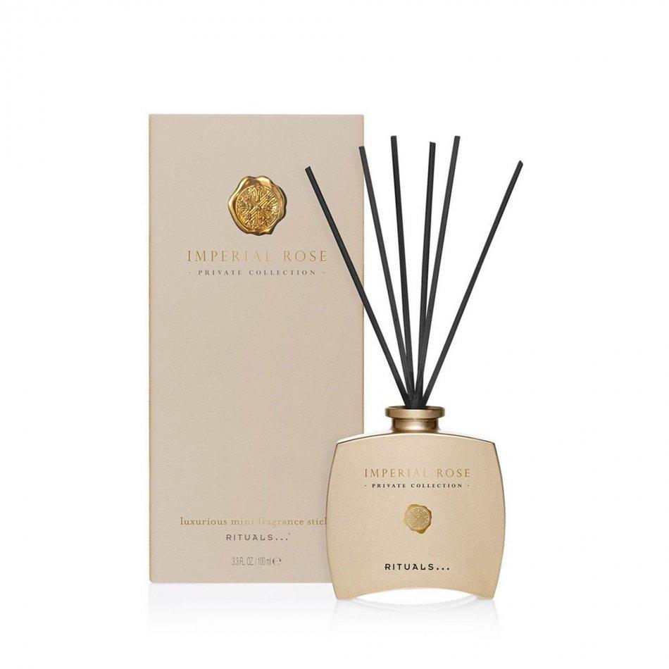 Rituals Mini Fragrance Sticks -voor hem en haar