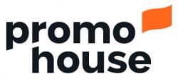 logo Promohouse Geschenken